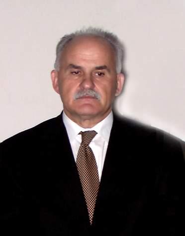 Stanisław Majewski - S.Majewski